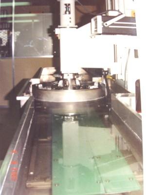 Uranium element - USPC